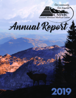 2019_Annual Report_CMMC_FINAL